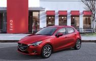Mazda de Mexico celebrates 100,000th car built!