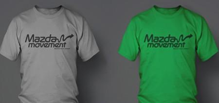 mm_mens_shirt