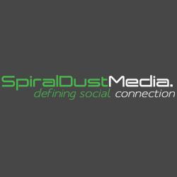 Spiraldust Media LLC