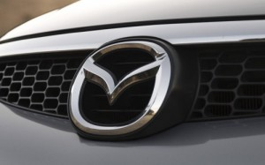 Mazda looks to lift loyalty