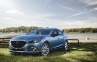 Lower Prices for 2016 Mazda3!