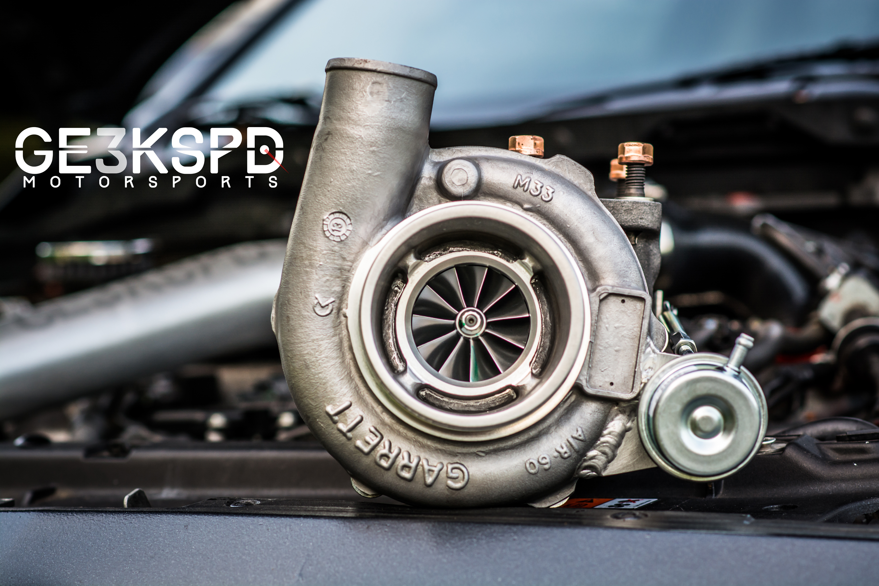 Photography,Mazda,Passion is GE3KSPD
